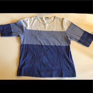 XL vintage old navy top